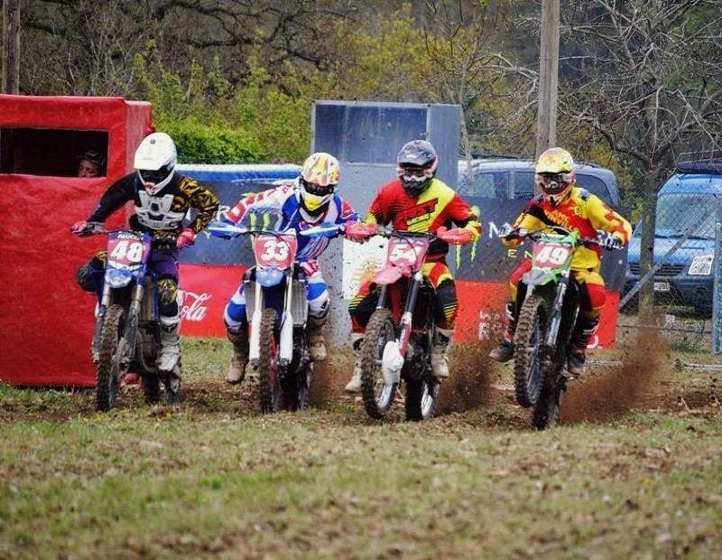 Motocross Bockholtz/Goesdorf - 1er mai 2015 - Page 3 11225410