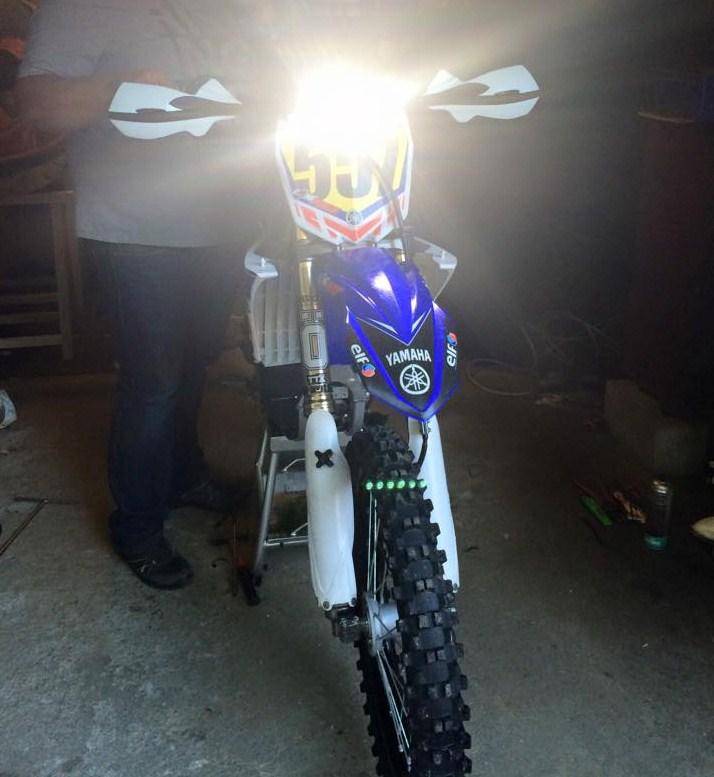 Motocross Dürler - samstag 23 mai 2015 ... 11227510