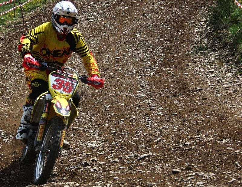 Motocross Winville - 10 mai 2015 ... 11232310