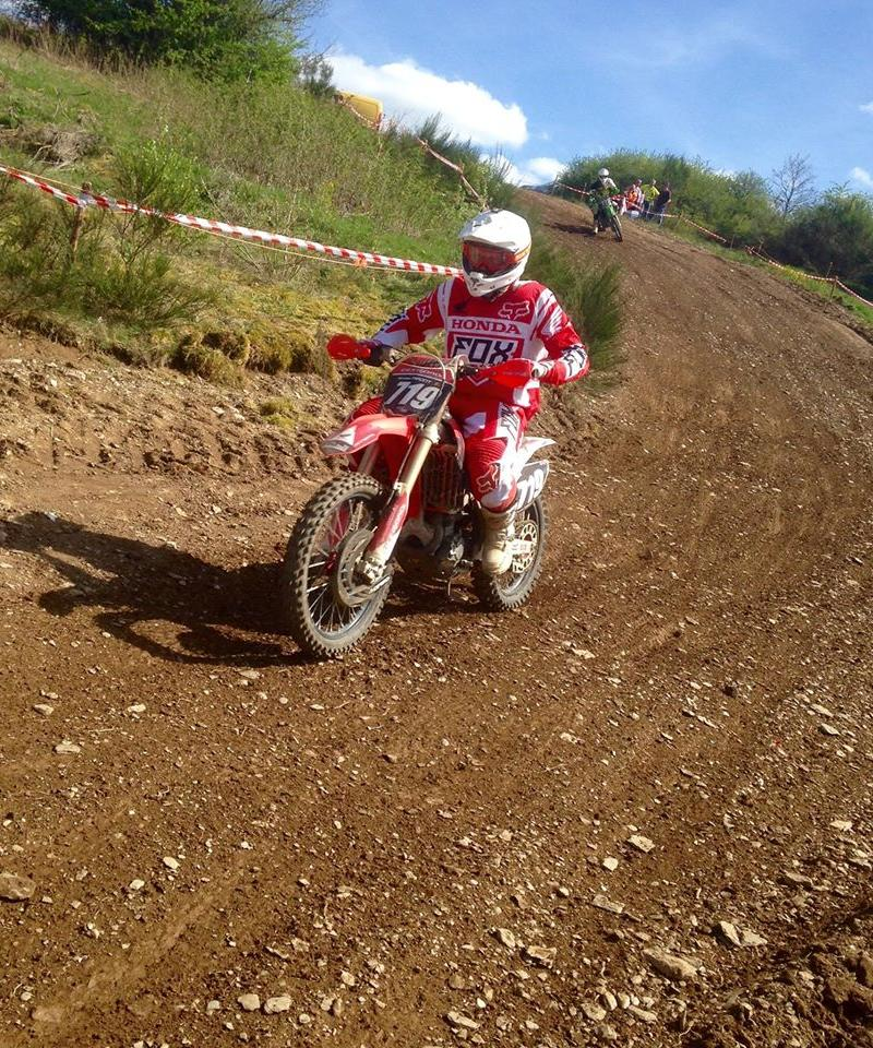 Motocross Winville - 10 mai 2015 ... 11233510