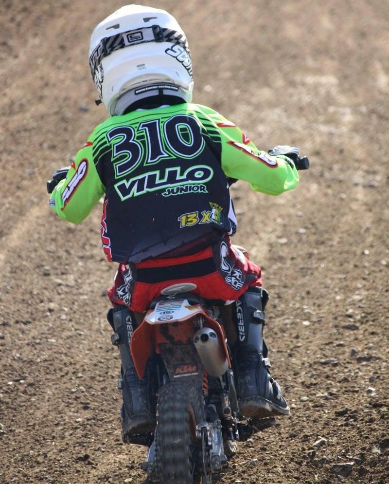Motocross Dürler - samstag 23 mai 2015 ... 11244911