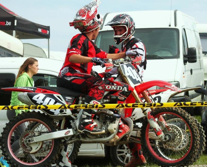 Motocross Cherain - jeudi 14 mai 2015 ... - Page 5 11259310