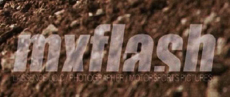 Motocross Winville - 10 mai 2015 ... 11262410