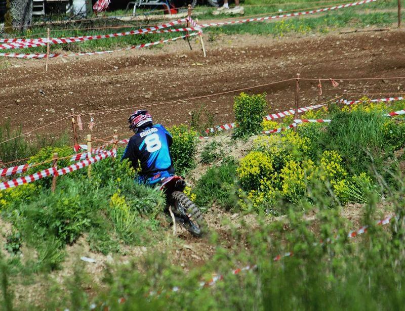 Motocross Winville - 10 mai 2015 ... - Page 3 11262412