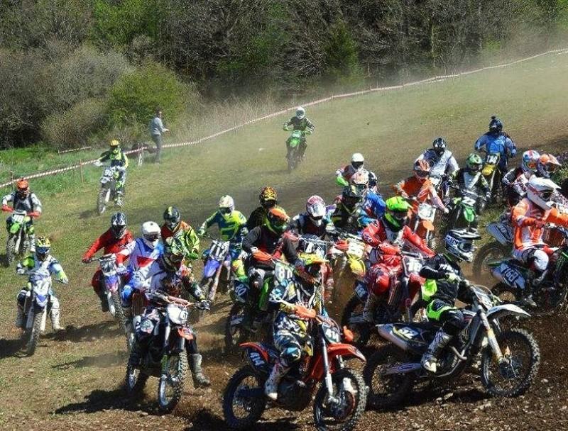 Motocross Winville - 10 mai 2015 ... - Page 2 11263110