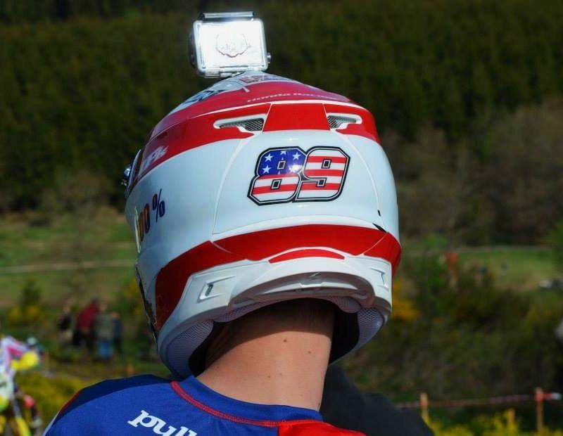 Motocross Winville - 10 mai 2015 ... - Page 3 11265010