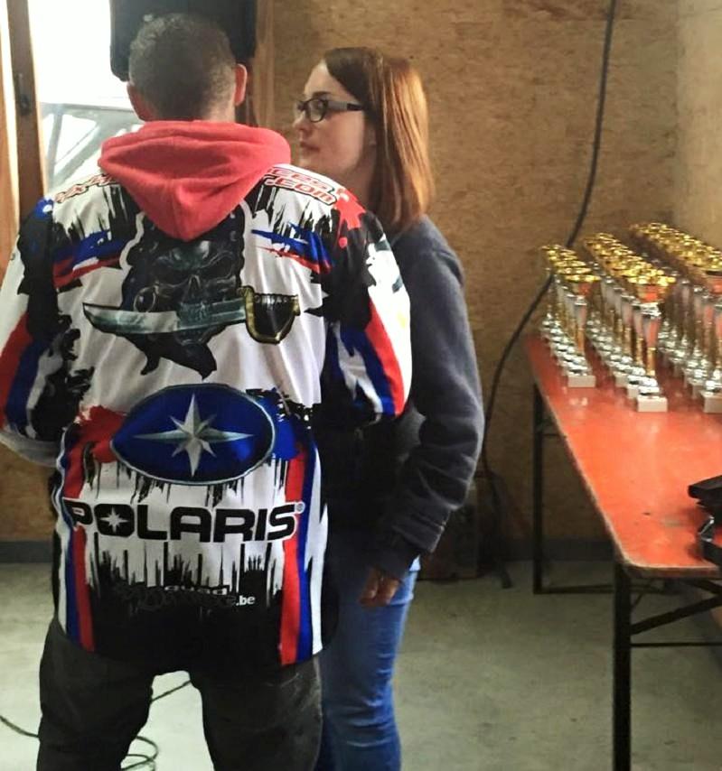 Motocross Cherain - jeudi 14 mai 2015 ... 11266511