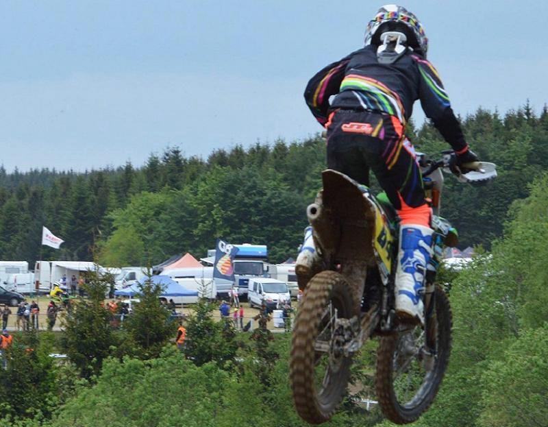Motocross Dürler - samstag 23 mai 2015 ... - Page 2 11267510