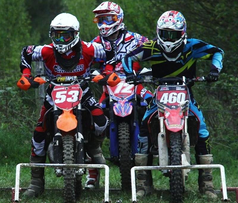 Motocross Cherain - jeudi 14 mai 2015 ... - Page 5 11267710
