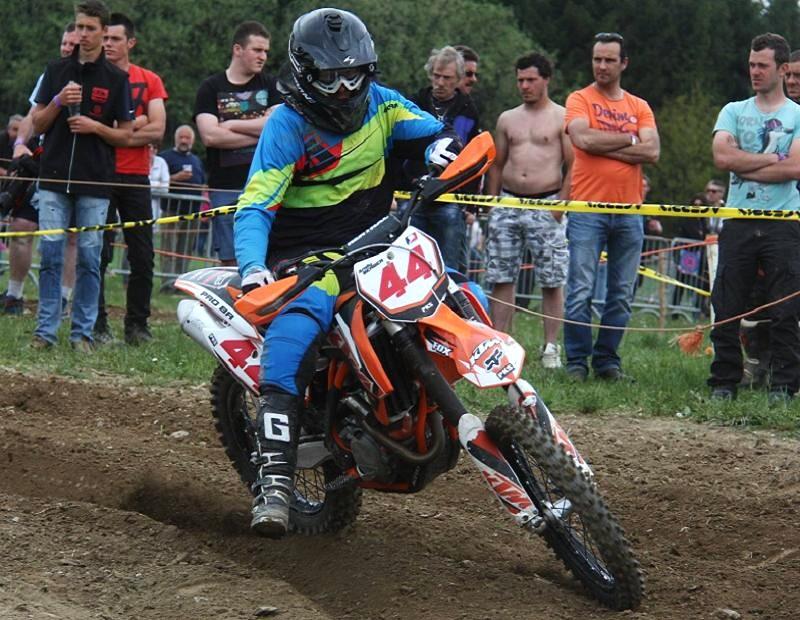 Motocross Cherain - jeudi 14 mai 2015 ... - Page 5 11270310