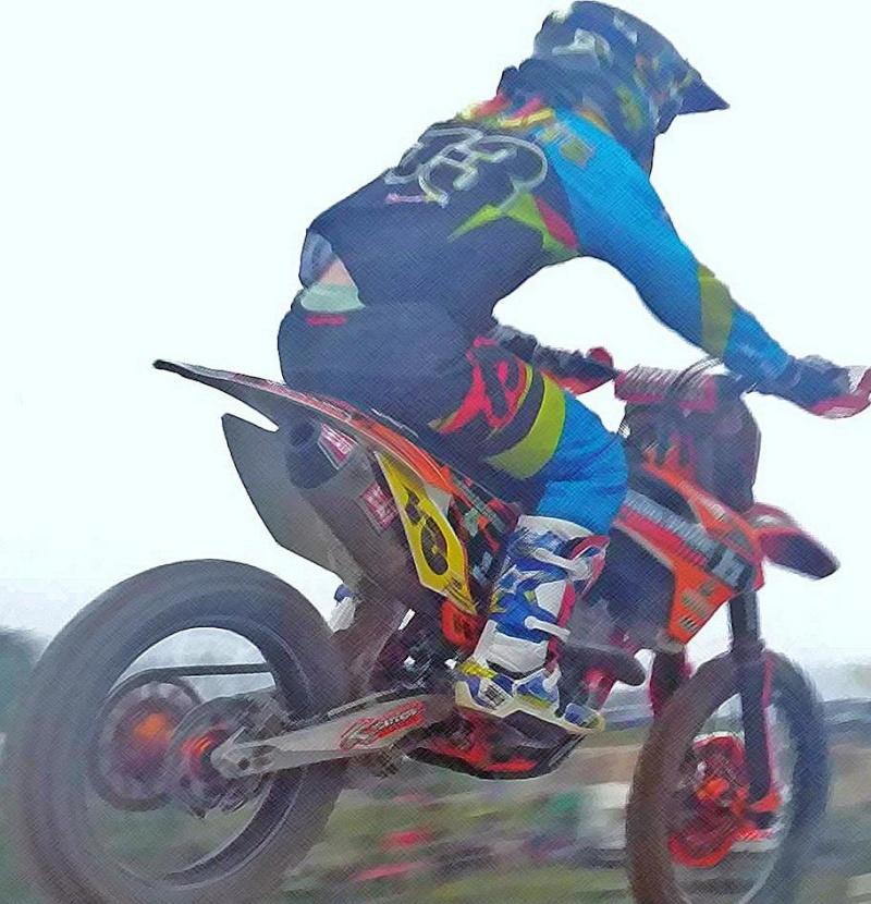 Motocross Dürler - samstag 23 mai 2015 ... 11270311