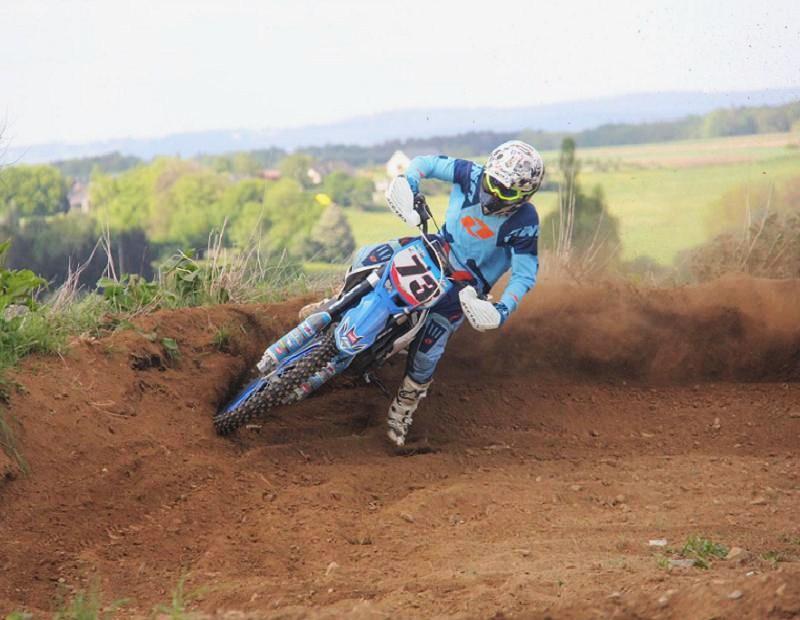 Motocross Cherain - jeudi 14 mai 2015 ... - Page 5 11289511