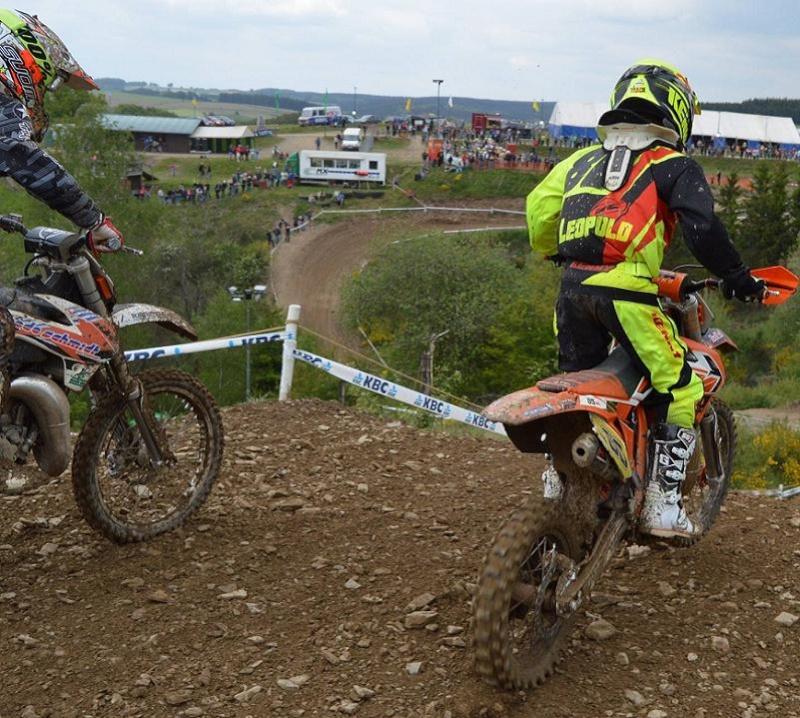Motocross Dürler - samstag 23 mai 2015 ... - Page 2 11312611