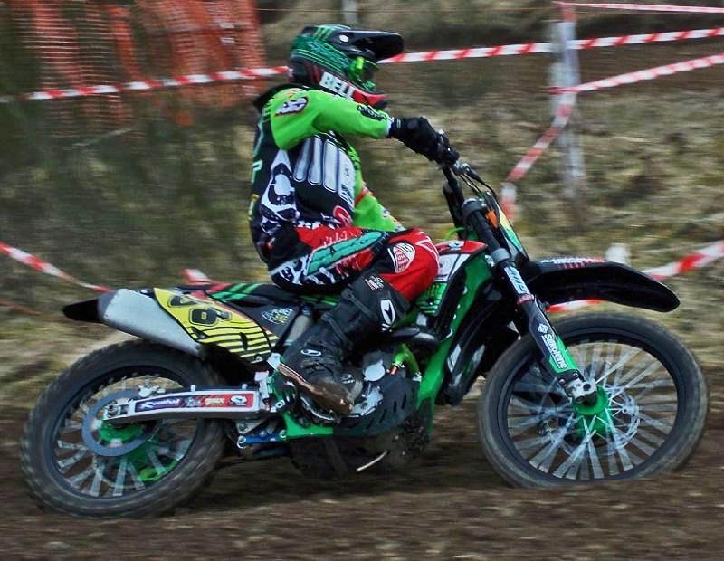 Motocross Daverdisse - 22 mars 2015 ... - Page 2 1136