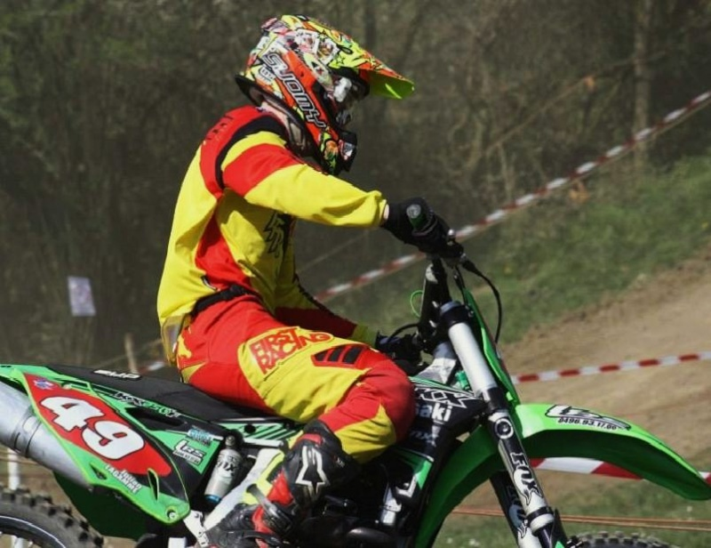 Motocross Haid-Haversin - 19 avril 2015 ...  - Page 6 11507810