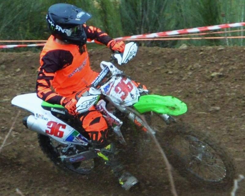 Motocross Daverdisse - 22 mars 2015 ... - Page 5 1155