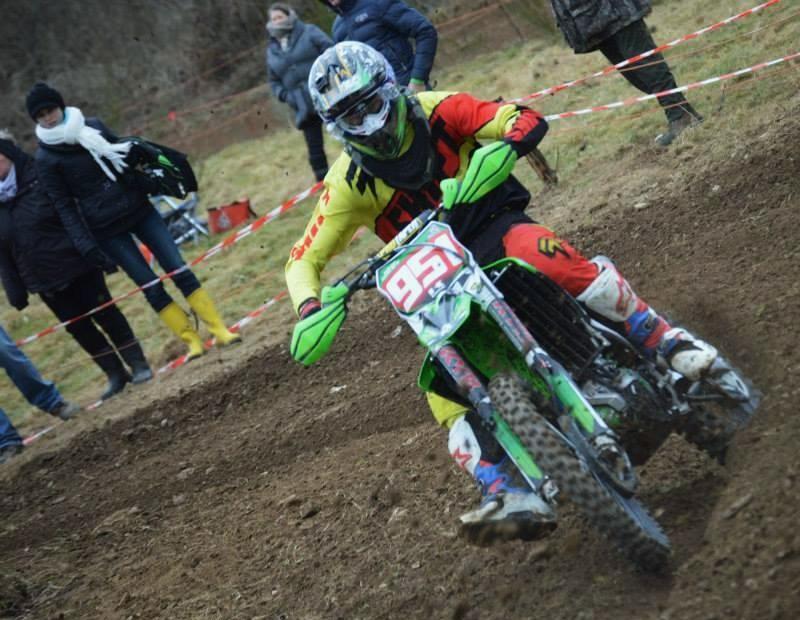 Motocross Daverdisse - 22 mars 2015 ... - Page 5 1157