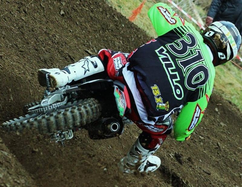 Motocross Daverdisse - 22 mars 2015 ... - Page 5 1161