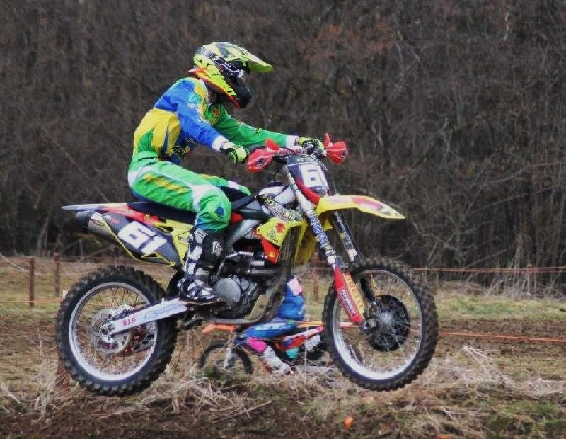 Motocross Daverdisse - 22 mars 2015 ... - Page 5 1162