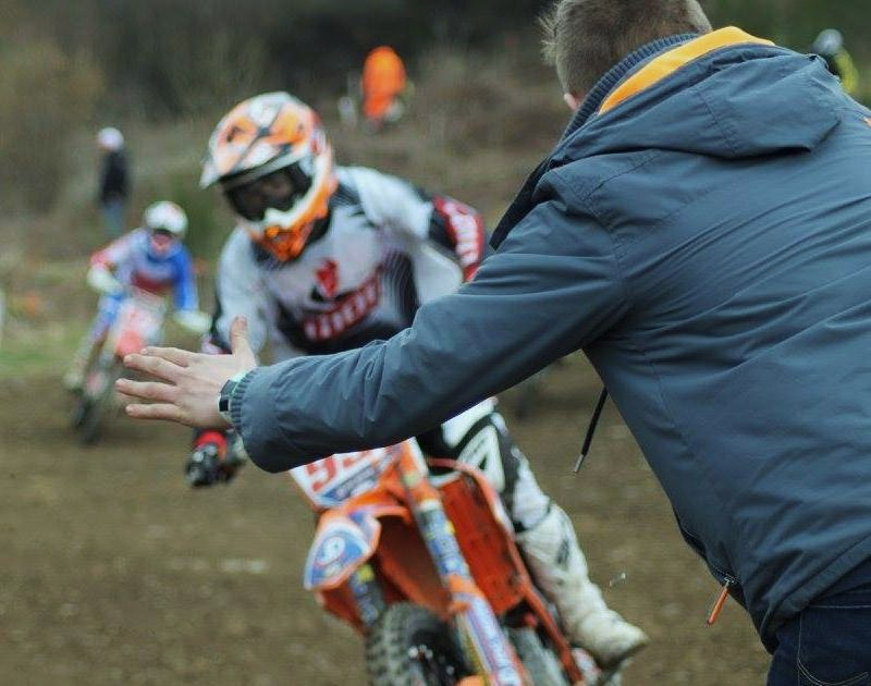 Motocross Daverdisse - 22 mars 2015 ... - Page 5 1163