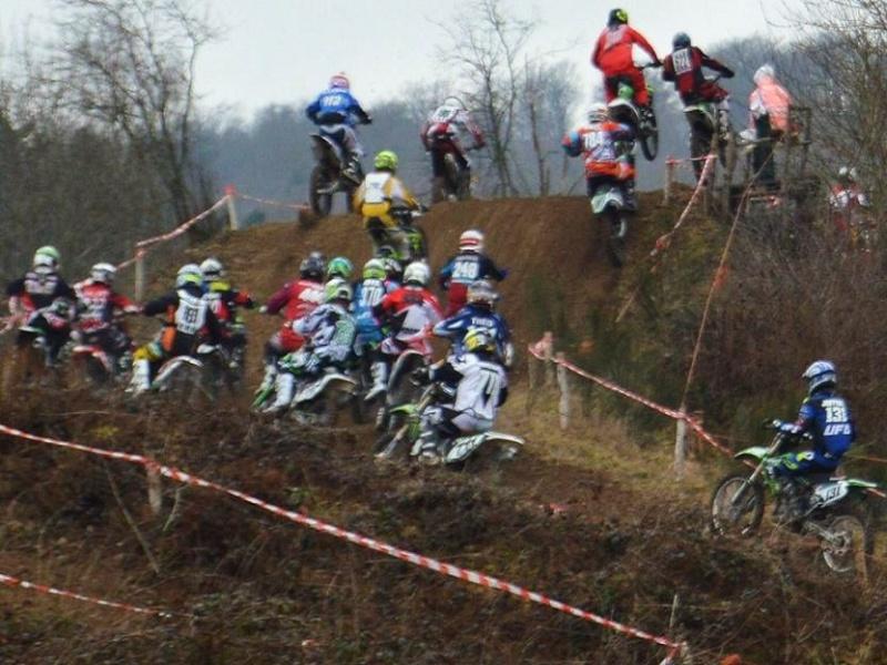 Motocross Daverdisse - 22 mars 2015 ... - Page 5 1164