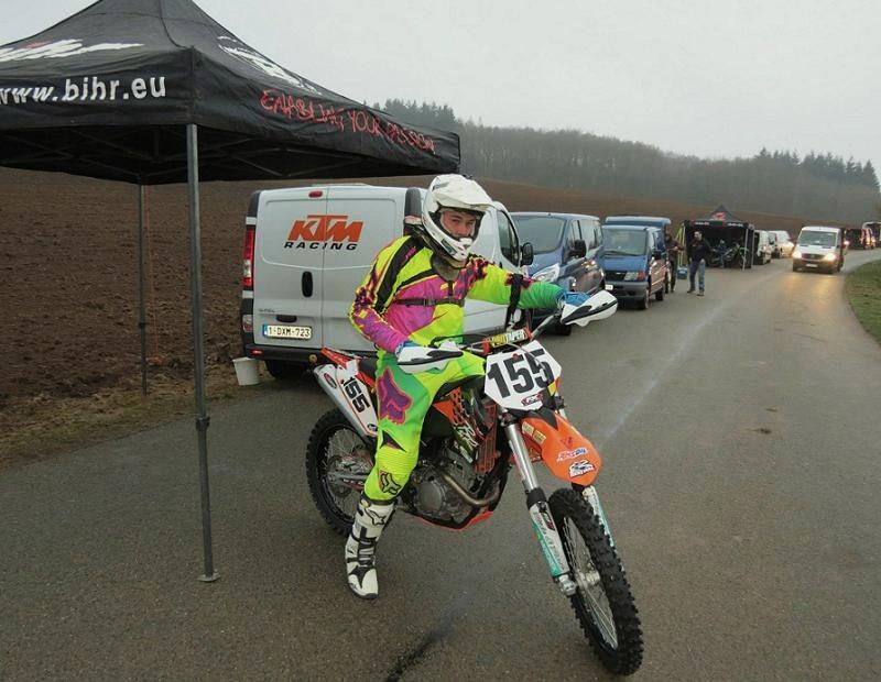 Motocross Daverdisse - 22 mars 2015 ... - Page 5 1165