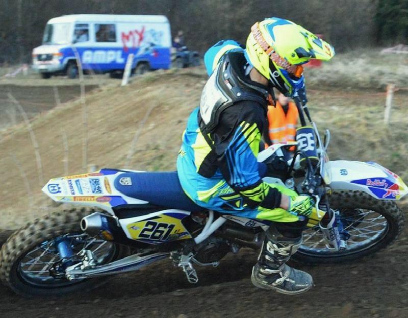 Motocross Daverdisse - 22 mars 2015 ... - Page 5 1168