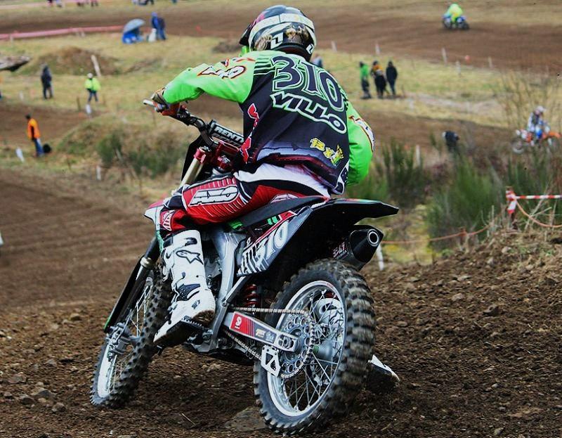Motocross Daverdisse - 22 mars 2015 ... - Page 5 1171