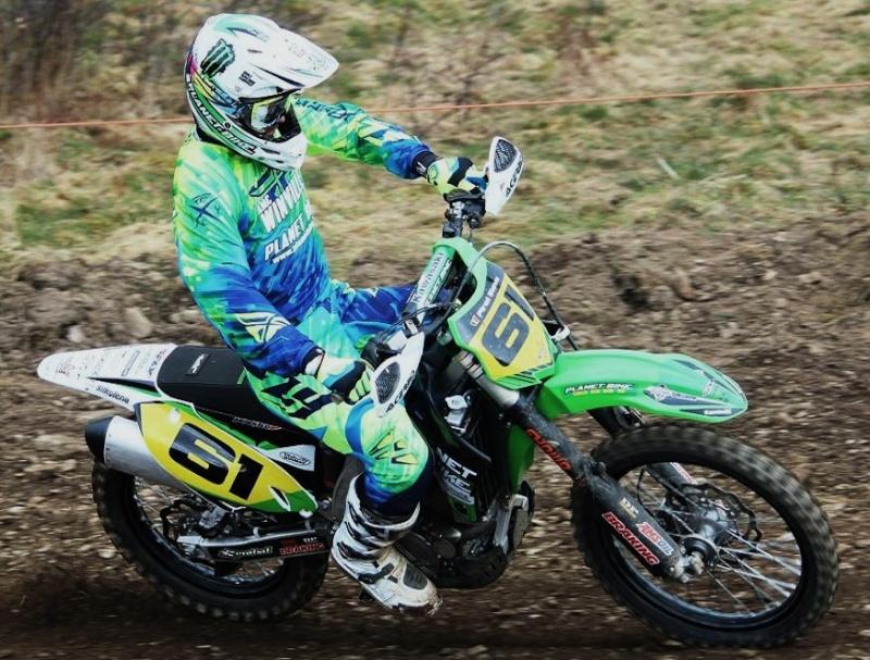 Motocross Daverdisse - 22 mars 2015 ... - Page 5 1174