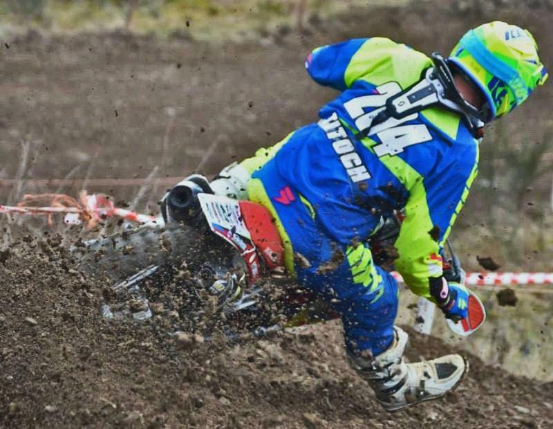 Motocross Daverdisse - 22 mars 2015 ... - Page 5 1179