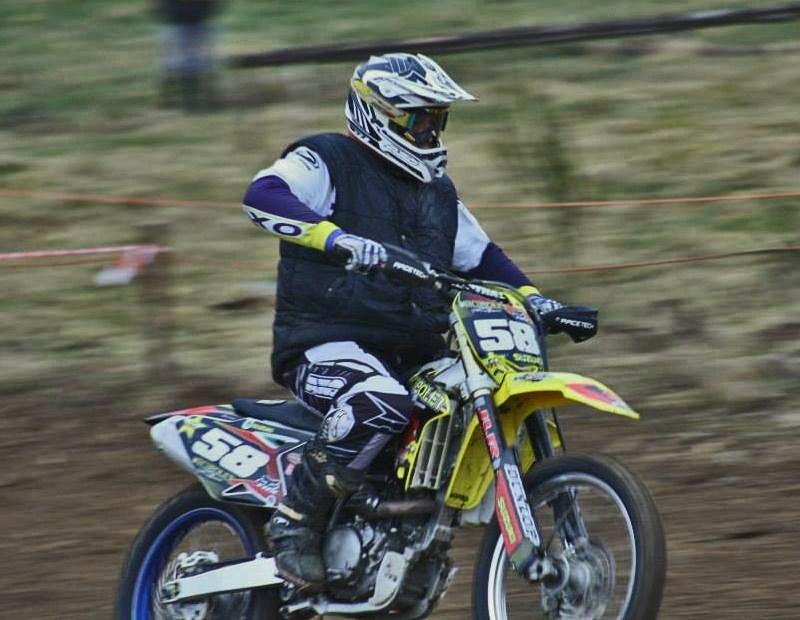Motocross Daverdisse - 22 mars 2015 ... - Page 6 1180
