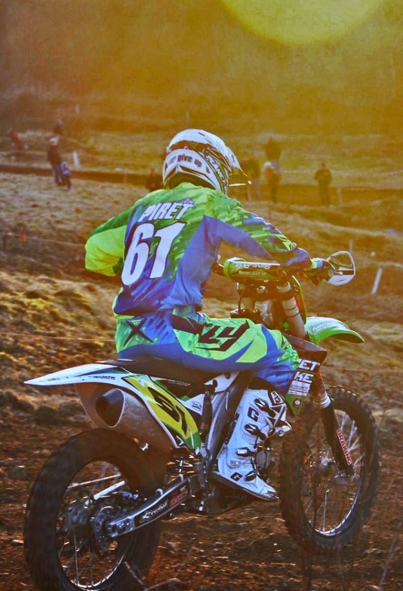 Motocross Daverdisse - 22 mars 2015 ... - Page 5 1183