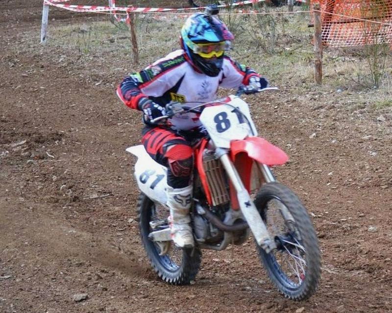 Motocross Daverdisse - 22 mars 2015 ... - Page 6 1187