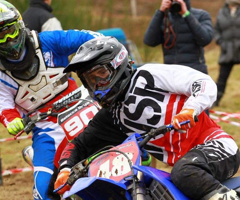 Motocross Daverdisse - 22 mars 2015 ... - Page 6 1188