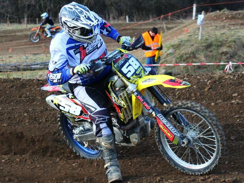 Motocross Daverdisse - 22 mars 2015 ... - Page 5 1189