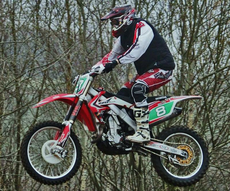 Motocross Daverdisse - 22 mars 2015 ... - Page 6 1190