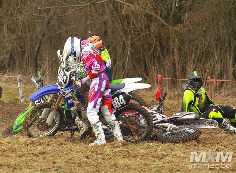 Motocross Daverdisse - 22 mars 2015 ... - Page 6 1192