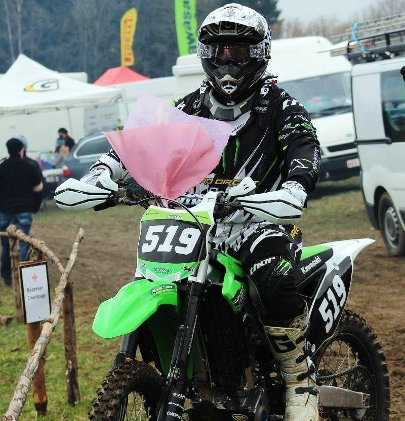 Motocross Daverdisse - 22 mars 2015 ... - Page 6 1196