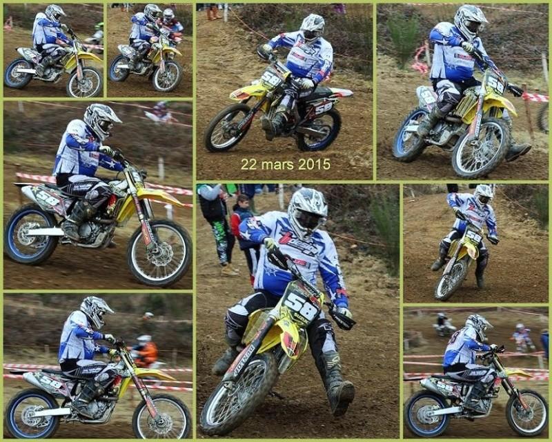 Motocross Daverdisse - 22 mars 2015 ... - Page 6 1198