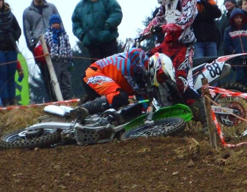 Motocross Daverdisse - 22 mars 2015 ... - Page 6 1199