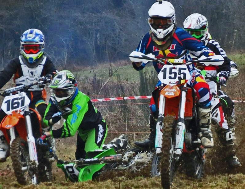 Motocross Daverdisse - 22 mars 2015 ... - Page 6 1203