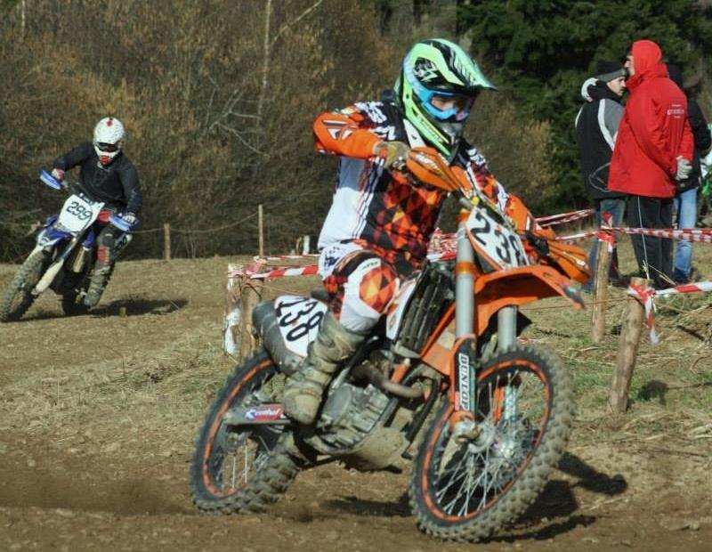 Motocross Daverdisse - 22 mars 2015 ... - Page 6 1204