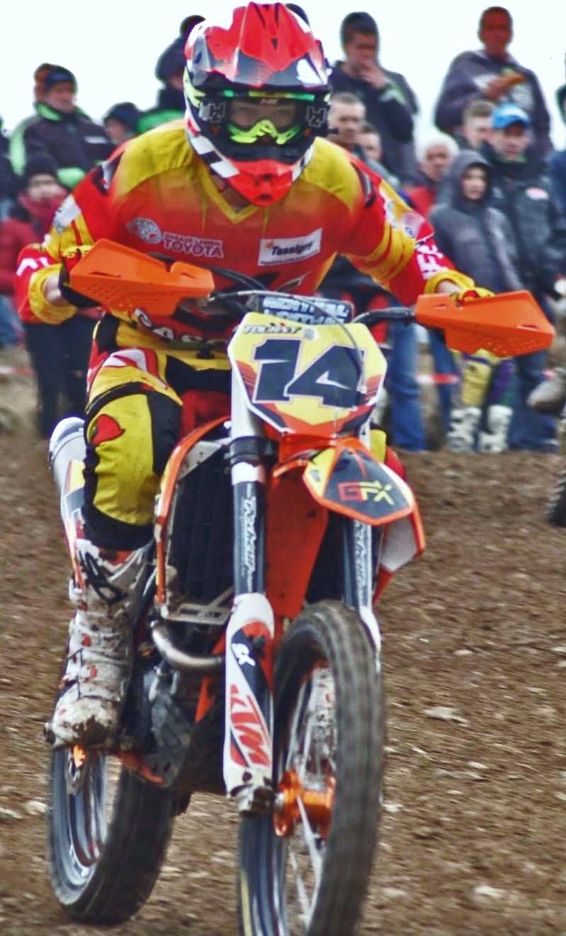 Motocross Daverdisse - 22 mars 2015 ... - Page 6 1207