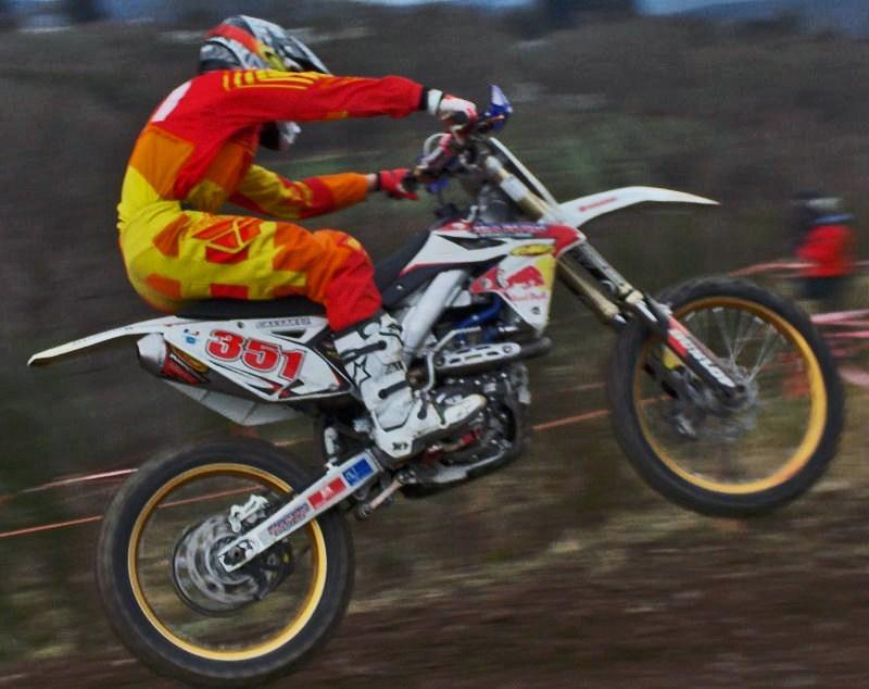 Motocross Daverdisse - 22 mars 2015 ... - Page 6 1209