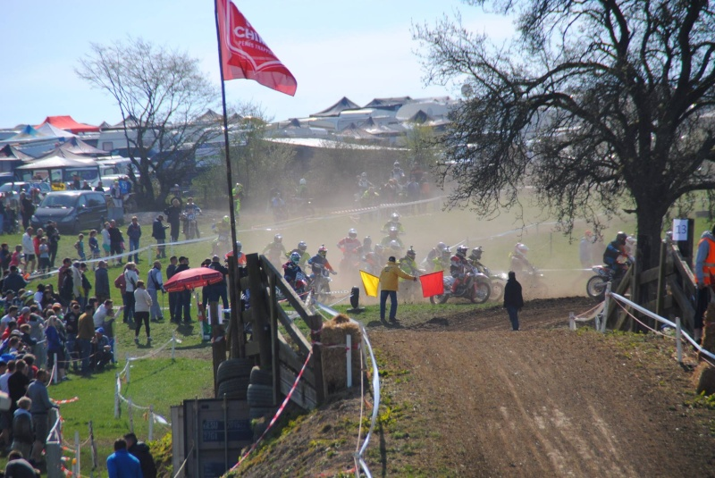 Motocross Haid-Haversin - 19 avril 2015 ...  - Page 2 12100