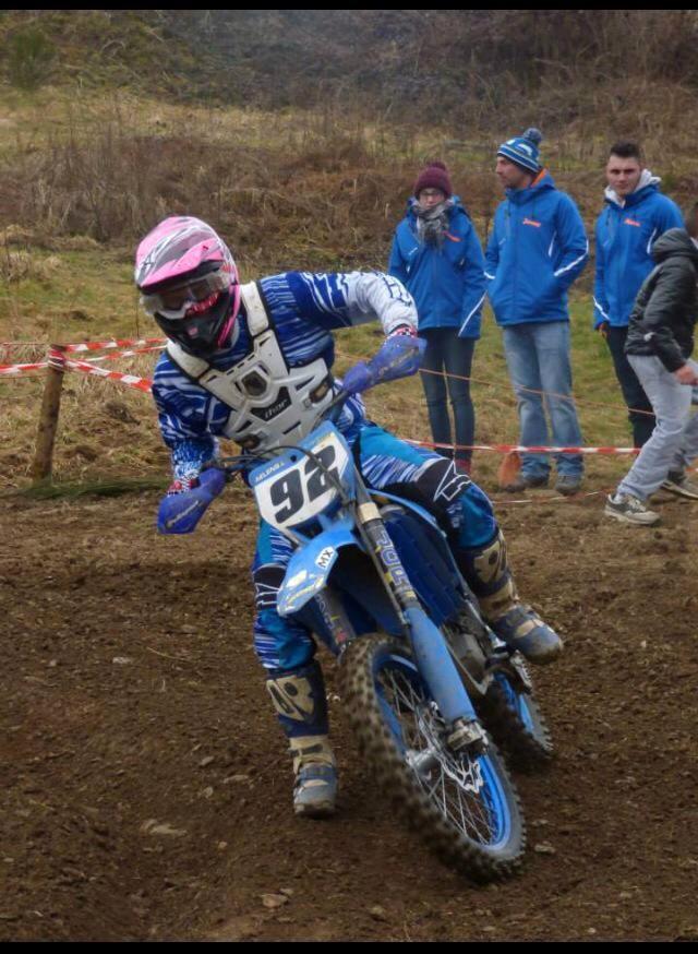 Motocross Daverdisse - 22 mars 2015 ... - Page 6 1213