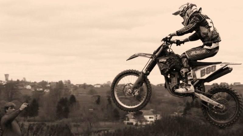Motocross Honville - 29 mars 2015 ... 12374111