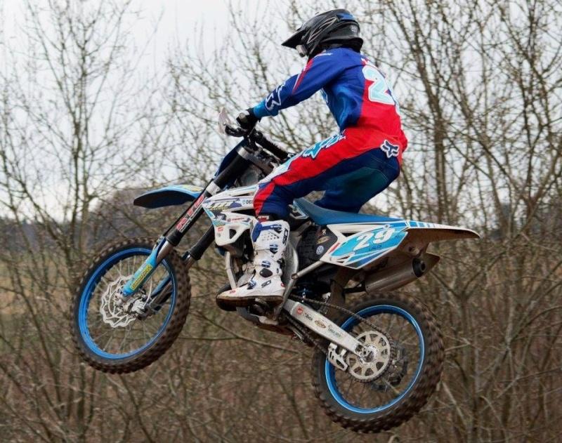Motocross Daverdisse - 22 mars 2015 ... - Page 9 1258