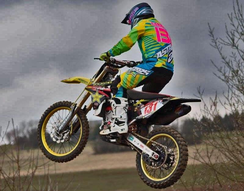 Motocross Daverdisse - 22 mars 2015 ... - Page 9 1259