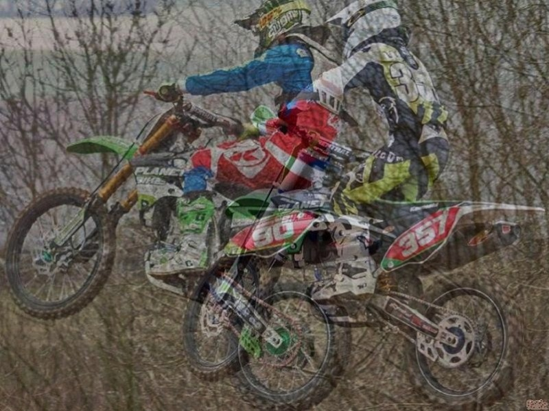 Motocross Daverdisse - 22 mars 2015 ... - Page 9 1260